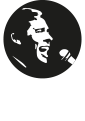 Fondation Brel